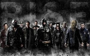batman_catwoman_scarecrow_bane_the_dark_knight_rises_talia_al_ghul_lucius_fox_scarecrow_comic_character_commissioner_gordon_alfred-t2