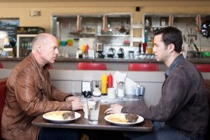 looper-movie-willis-gordon-levitt-sony-pictures