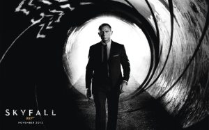 skyfall-wallpaper.jpeg
