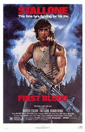 220px-First_blood_poster