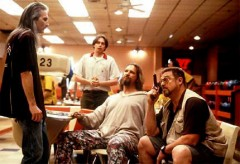 600full-the-big-lebowski-photo