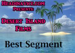 best segment