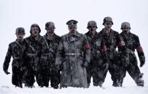 dead_snow_zombies