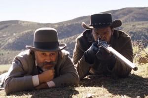 Django-Unchained-Tarantino-sniper-rifle