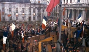 les-miserables-2012-the-barricades movie