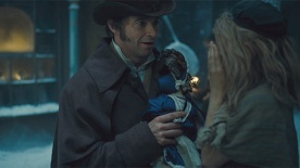 les_mis_song jackman doll