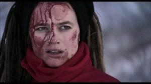 lk7eccharlottefrogner Hanna Dead Snow