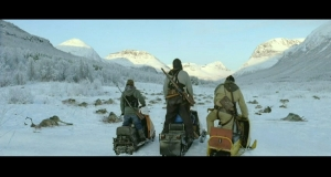 rare-exports-a-christmas-tale-trailer-6465