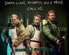 rare_exports_a_christmas_tale02