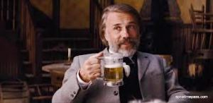 The REAL most interesting man in the world