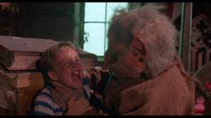 kid from troll 2