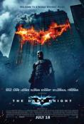 The_Dark_Knight_5