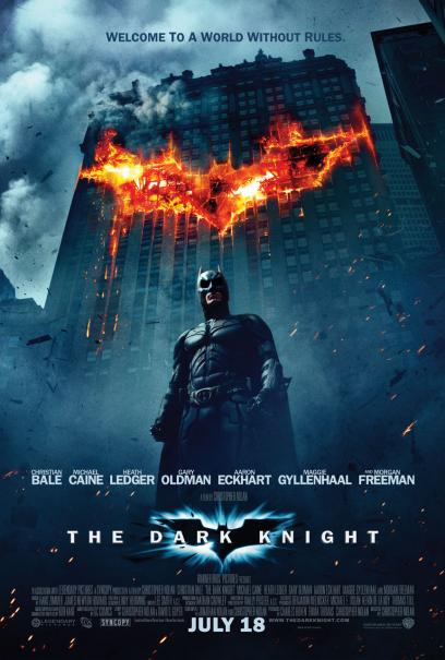 The_Dark_Knight_5