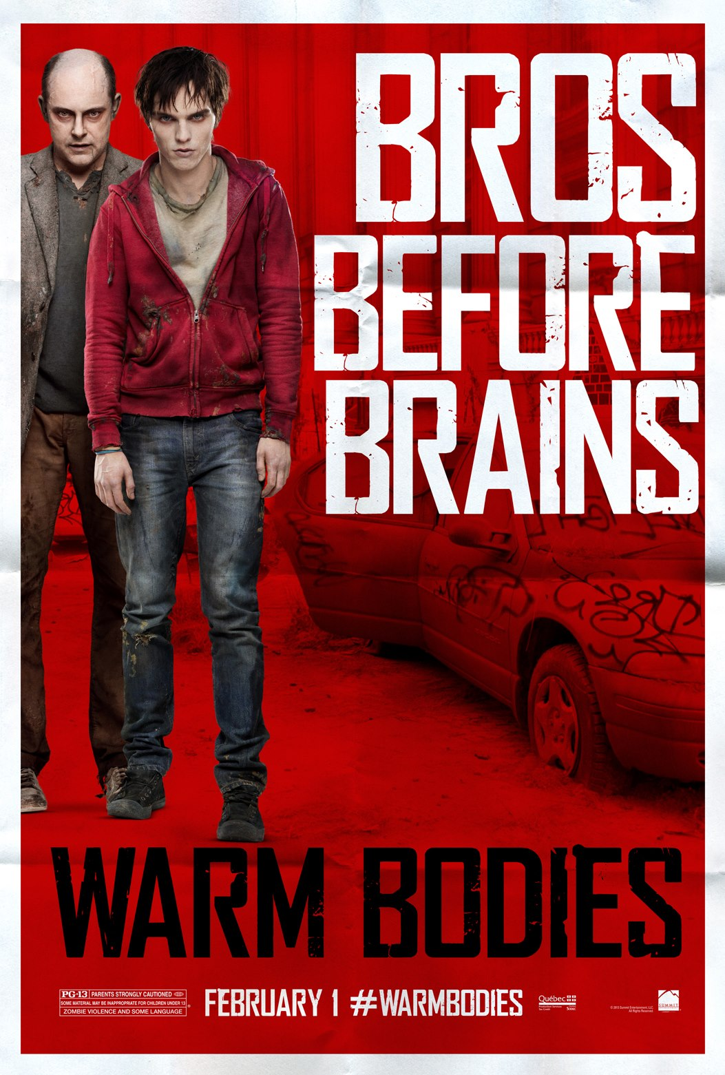 movie download sites: warm bodies movie