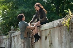 No Sequel for Ethan and Lena :(