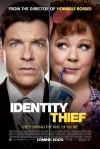 identity-thief-uk-one-sheet-poster__130209095155-275x407