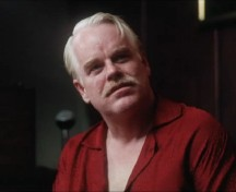 Philip-Seymour-Hoffman-The-Master-550x449