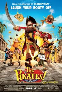 The_Pirates_Band_of_Misfits_Aardman