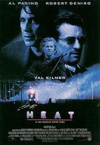 225px-Heatposter