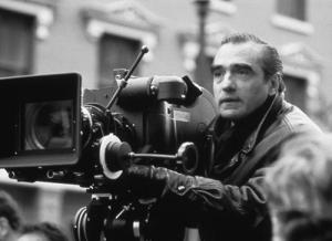 Martin+Scorsese+scorsese