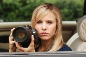 veronica-mars-movie-kickstarter-kristen-bell_article_story_main