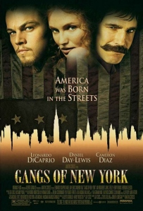 gangs-of-new-york-poster1