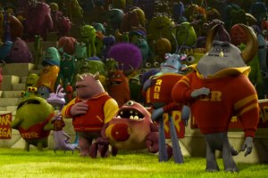Monsters-University-Clips