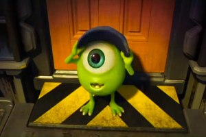 monsters_university_trailer_japanese
