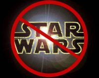 no star wars