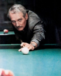paul-newman-the-color-of-money