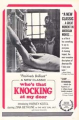 Who's_That_Knocking_at_My_Door_film_poster