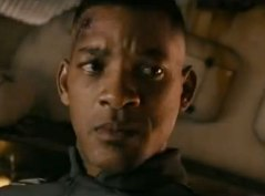 560.willsmith.trailer.jc.3713