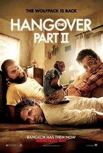 hangover2_poster