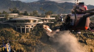 iron-man-house-malibu