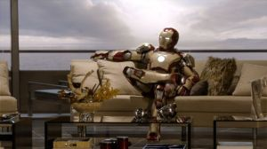 Iron_Man3_trailer2-610x343