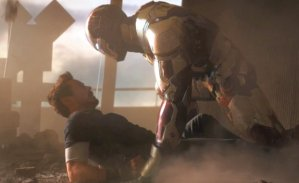 Iron_Man_3_screenshot_620x380