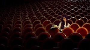 movie-theater-hangout-shutterstock-99435824