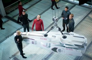 movies_star-trek-into-darkness (1)