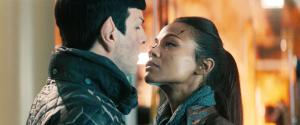 SpockxUhura-Star-Trek-Into-Darkness-spock-and-uhura-33109647-1920-800