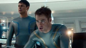star-trek-into-darkness-scene-600x337