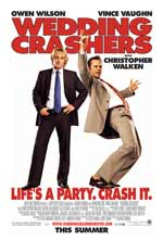 weddingcrashers_poster