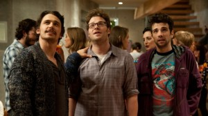 James-Franco--Seth-Rogen-and-Jay-Baruchel-in--This-is-the-End---photo----Sony-Pictures--jpg