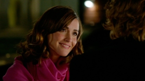 The-Internship-Rose-Byrne