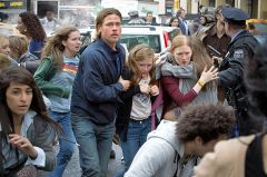 world-war-z_original