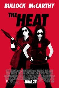 0ef6831166b01567_TheHeat_VerB_RatedPoster.preview