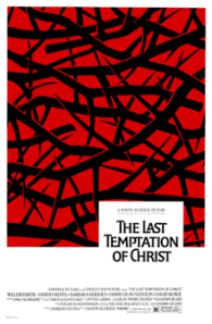 220px-The_Last_Temptation_of_Christ_poster