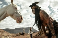 Armie-Hammer-and-Johnny-Depp-in-The-Lone-Ranger-2013-Movie-Image