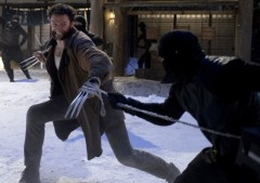 Hugh-Jackman-in-The-Wolverine-2013-Movie-Image-21-650x459