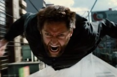 the-wolverine---train-scene